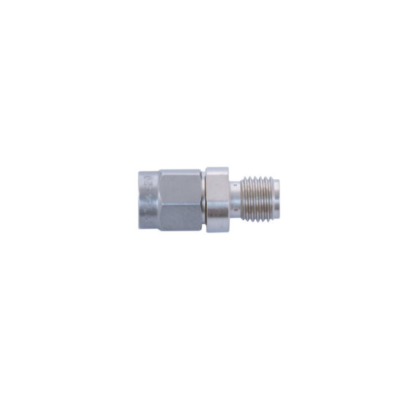 20dB-attenuator-for-HF35C