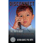 Disconnect-Deva-Davis