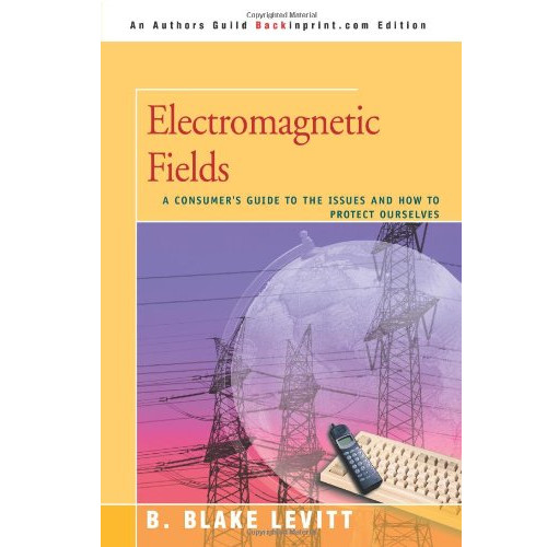 Electromagnetic-Fields-front