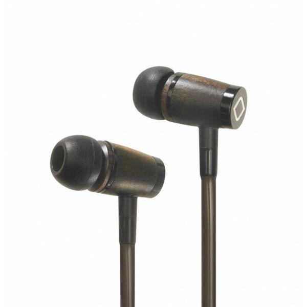 aircom-a6-headsets-1