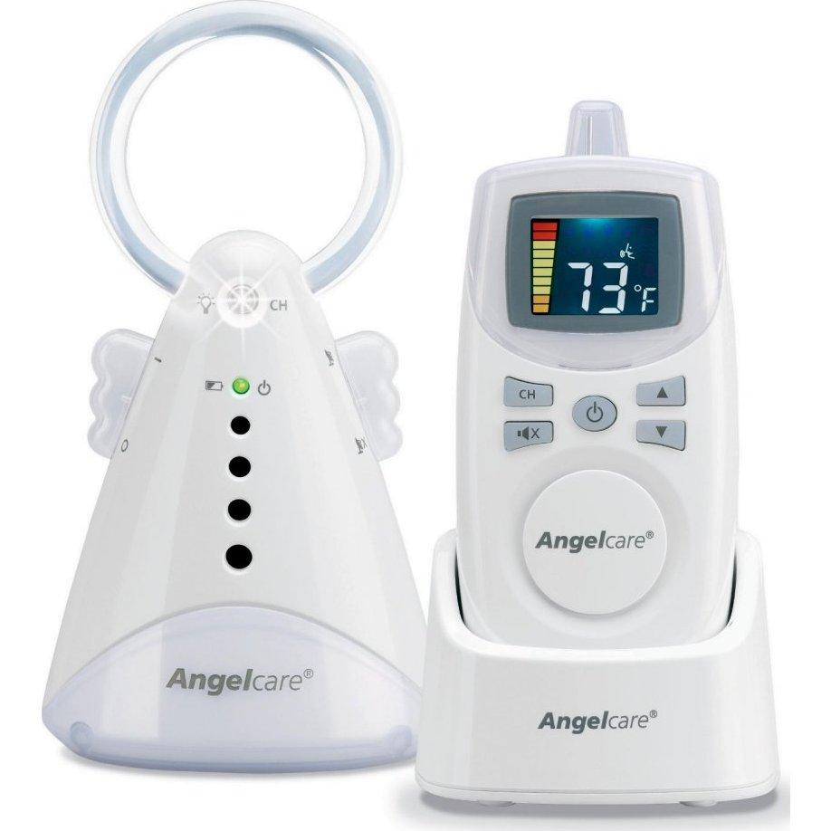 angelcare_ac4201