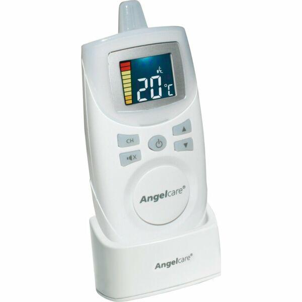 angelcare_ac420_parent_unit