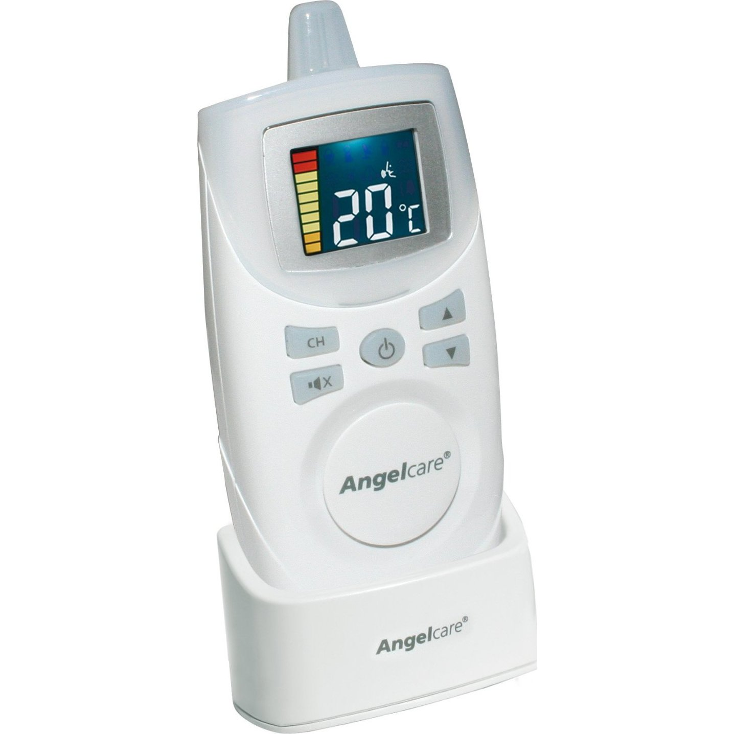 angelcare_ac420_parent_unit