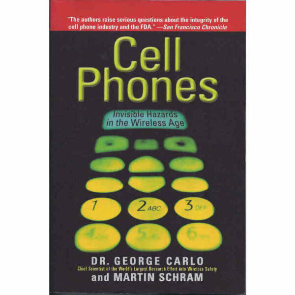 cell-phones-carlo