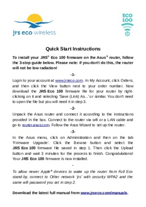 eco 100 installation manual-thumbnail-template