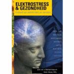 elektrostress_en_gezondheid