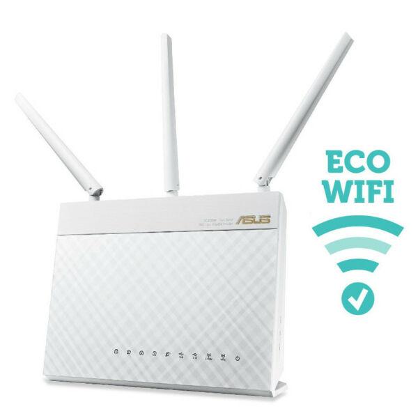 ew05ac-white-front-2