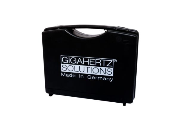 gigahertz-solutions-transport-case