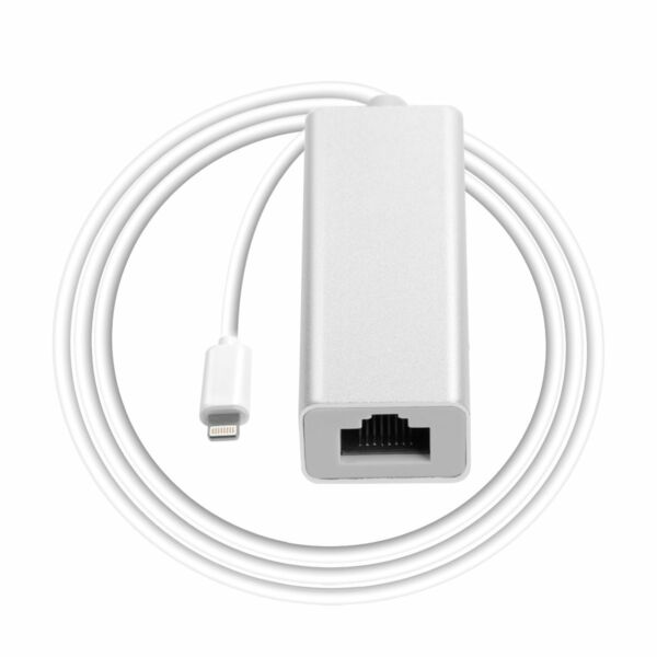 ipad-lan-adapter4