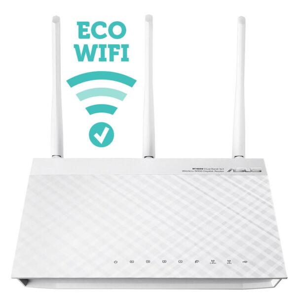 jrs-eco-wifi-03-white