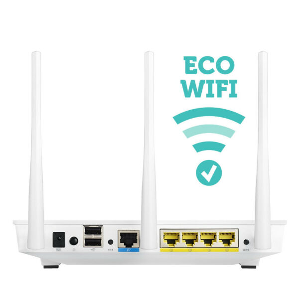 jrs-eco-wifi-03-white-back