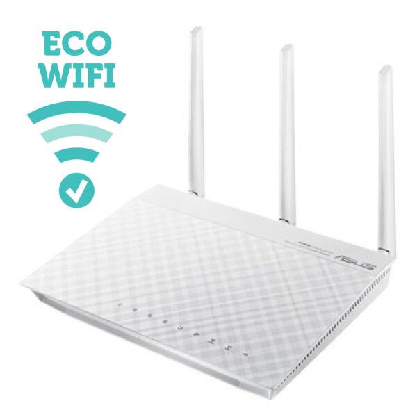 jrs-eco-wifi-03-white-side