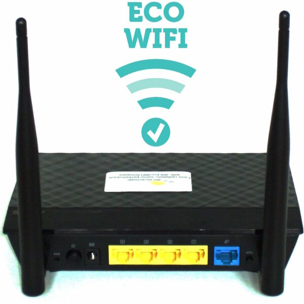 jrs_eco-wifi-01a-back-logo