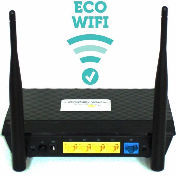 jrs_eco-wifi-01a-back-logo