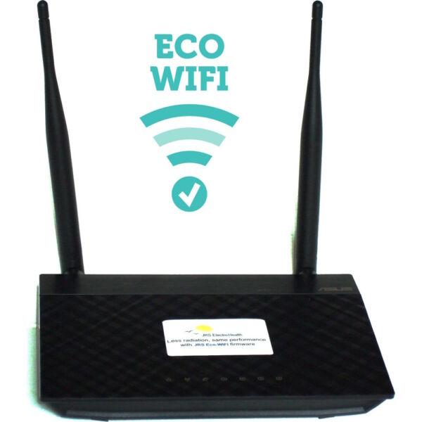 jrs_eco-wifi-01a_front-logo