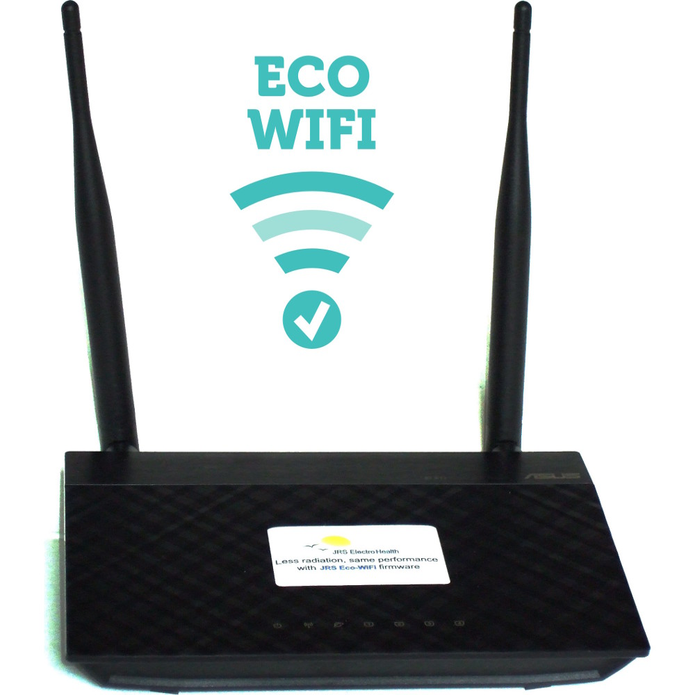 jrs_eco-wifi-01a_front-logo