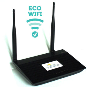 low radiation wifi routers jrs eco wifi jrs eco wireless