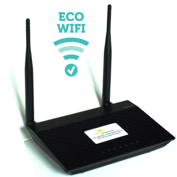 jrs_eco-wifi-01a_side-logo