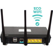 jrs_eco-wifi-03_back-logo