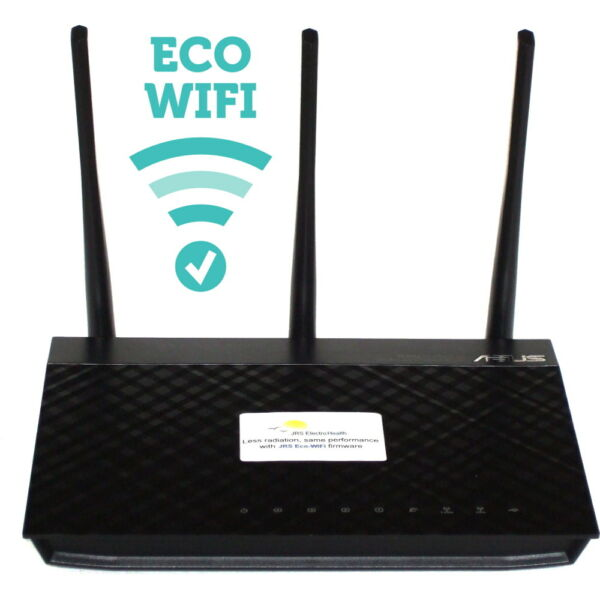 jrs_eco-wifi-03_front-logo