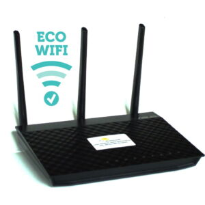 jrs_eco-wifi-03_side-logo