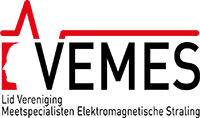 Association of experts in electromagnetic radiation metrology