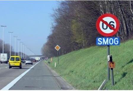 qt-smog-jrs