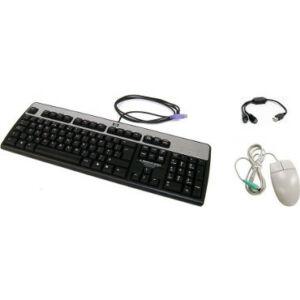Stralingsarme muis / toetsenbord