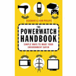 the-powerwatch-handbook-front