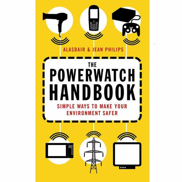 the-powerwatch-handbook-front